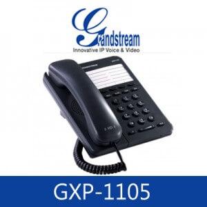 GRANDSTREAM GXP-1105