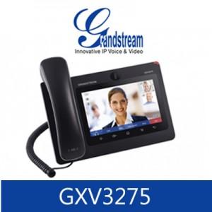 GRANDSTREAM GXV3275 Kampala Uganda