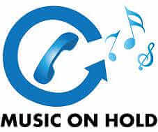MUSIC-ON-HOLD1