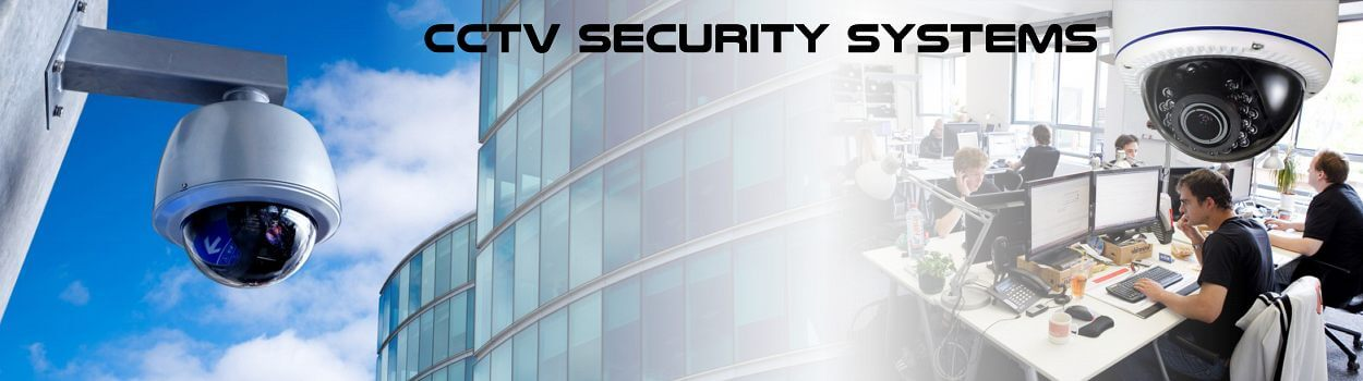 CCTV in Uganda
