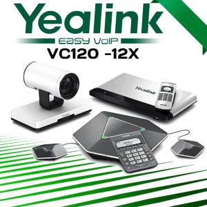 Yealink-VC120-12X-Video-Conferencing-kampala-uganda