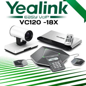 Yealink-VC120-18X-Video-Conferencing-kampala-uganda