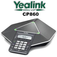 yealink-cp860-conferencing-phone-kampala-uganda