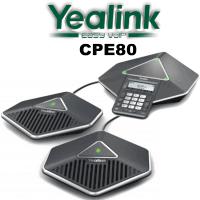 yealink-cpe80-microphone-kampala-uganda
