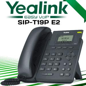 Yealink-T19P-E2-Voip-Phone-Uganda-Kampala