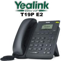 yealink-t19p-e2-voip-phones-kampala-uganda
