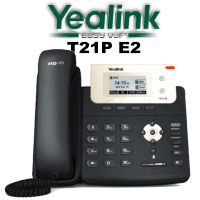yealink-t21p-e2-voip-phones-kampala-uganda