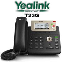 yealink-t23g-voip-phones-kampala-uganda