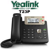 yealink-t23p-voip-phones-kampala-uganda