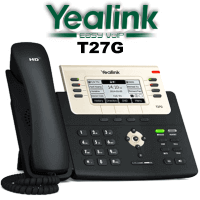 yealink-t27g-voip-phones-kampala-uganda