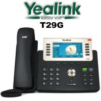 yealink-t29g-voip-phone-kampala-uganda