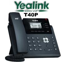 yealink-t40p-voip-phones-doha-qatar