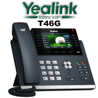 yealink-t46g-voip-phones-kampala-uganda