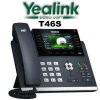 yealink-t46s-voip-phones-kampala-uganda