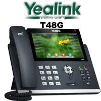 yealink-t48g-voip-phones-kampala-uganda
