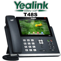 yealink-t48s-voip-phone-kampala-uganda