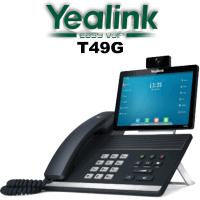 yealink-t49g-voip-phones-kampala-uganda
