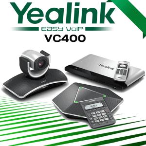 yealink-vc400-kampala-uganda