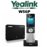 yealink-w56p-dectphone-doha-qatar
