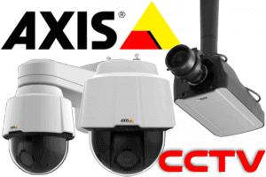 axis-cctv-camera-kampala-uganda
