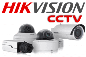 hikvision-cctv-kampala-kampala-uganda