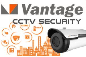 Vantage CCTV DUBAI