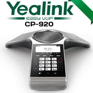 yealink-cp920-conference-phone-kampala-uganda