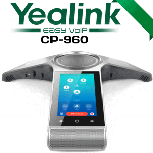 yealink-cp960-conference-phone-kampala-uganda
