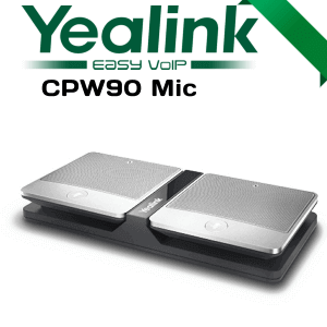 yealink-cpw90-microphone-kampala-uganda