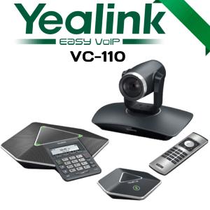 yealink-vc110-video-conference-kampala-uganda