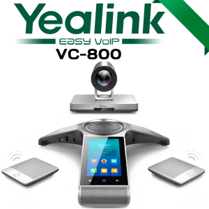 yealink-vc800-video-conferencing-system-doha