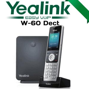 yealink-w60-dect-phones-doha-qatar