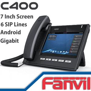 fanvil-c400-ip-phone-kampala-uganda