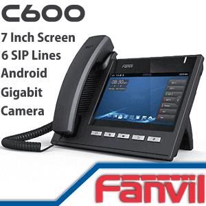fanvil-c600-kampala-uganda