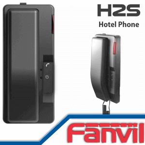 fanvil-h25-hotel-phone-kampala-uganda