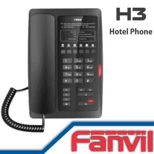 fanvil-h3-hotel-phone-kampala-uganda