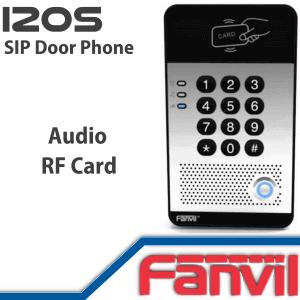fanvil-i20s-sip-door-phone-kampala-uganda