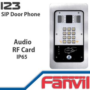 fanvil-i23-sip-door-phone-kampala-uganda
