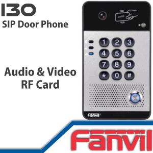 fanvil-i30-sip-door-phone-kampala-uganda