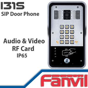 fanvil-i31s-sip-door-phone-kampala-uganda