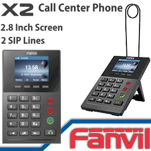 fanvil-x2-call-center-phone-kampala-uganda