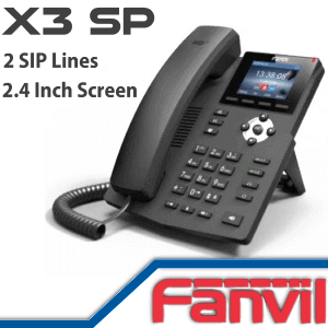 fanvil-x3sp-ip-phone-doha-qatar