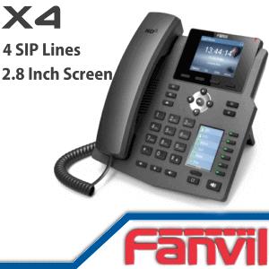 fanvil-x4-ip-phone-kampala-uganda