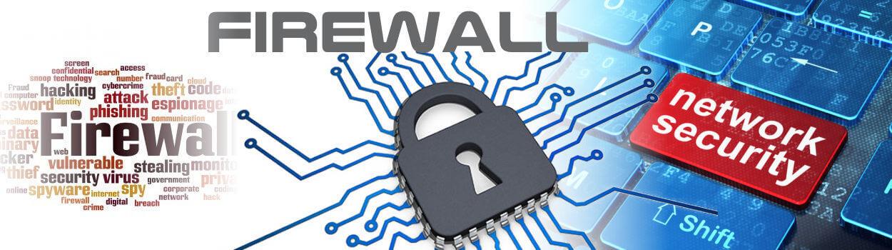 Firewall-For-Office-Uganda-Kampala
