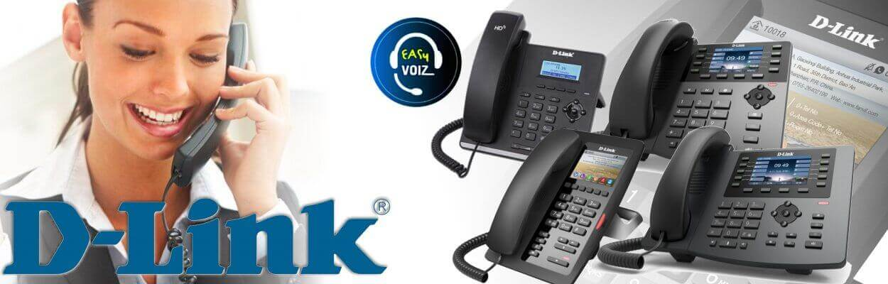 dlink business ip phones uganda