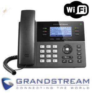 Grandstream GXP1760W Kampala Uganda