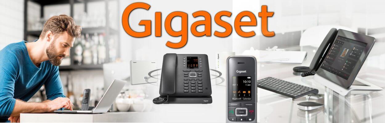 Gigaset Phones Kampala Uganda