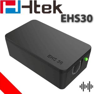htek-ehs30-headset-adaptor-kampala-uganda