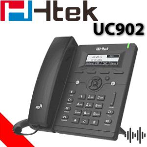 htek-uc902-kampala-uganda