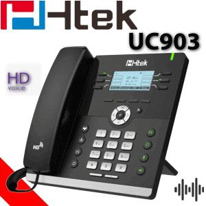 htek-uc903-kampala-uganda